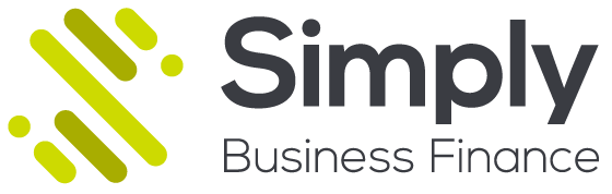 Simply Business Finance
